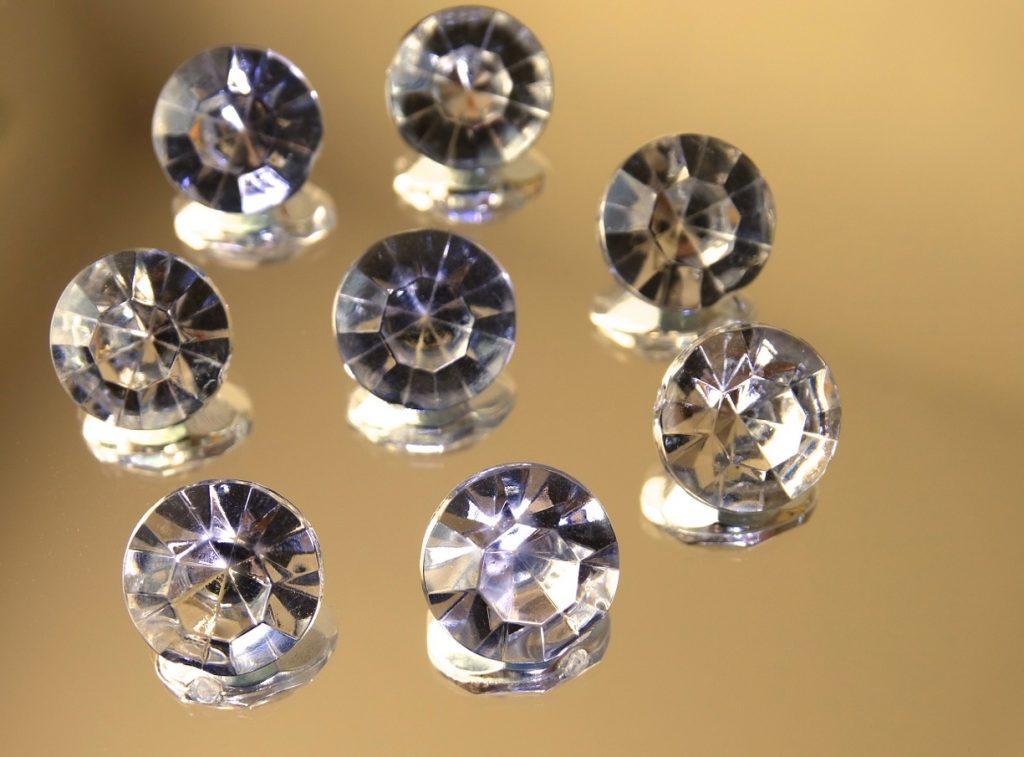 Bien choisir son miroir coffret à bijoux